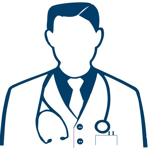 Epónimos Médicos