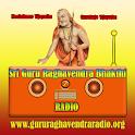 Guru Raghavendra Bhakthi Radio icon