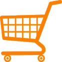 Shopping List - Simple & Easy icon