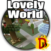 Lovely World