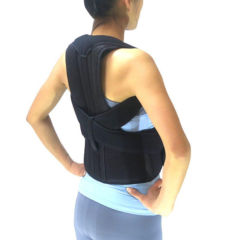 sell posture corrector online in 2019