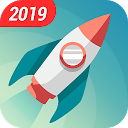 Smart Booster- Memory Booster & Phone Cleaner 2.0.217