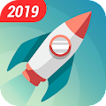 Smart Booster- Memory Booster & Phone Cleaner APK