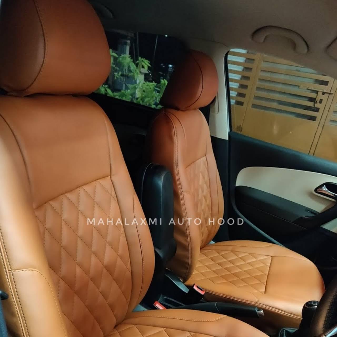 Phenomenal Mahalaxmi Auto Hood All Kinds Of Latest Car Seat Covers Bralicious Painted Fabric Chair Ideas Braliciousco