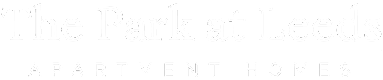 The Park at Leeds Apartments Homepage