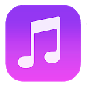 Music Player - Free Mp3 & Audio Player App