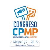 CongresoCPMP