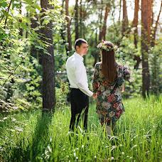 Wedding photographer Ekaterina Mikhaylenko (Kelsi). Photo of 29.05.2017