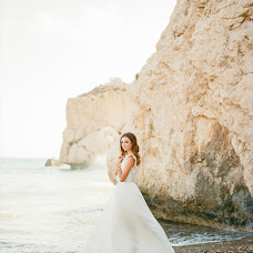 Wedding photographer Valentina Vasileva (Tina1). Photo of 14.12.2016