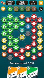 Hex Chains 1.3