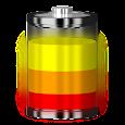Battery Indicator apk