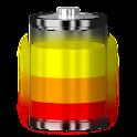 Indicatore di Batteria icon