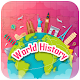 world history for PC Windows 10/8/7