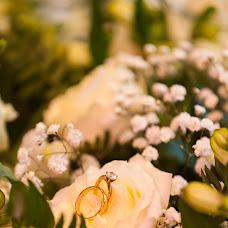 Wedding photographer Stephen Denness (denness). Photo of 13.02.2019