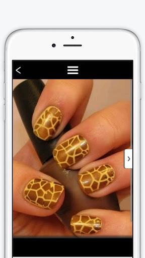Nail's decoration 21.0.0 screenshots 6