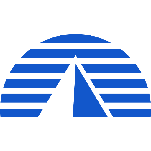 AppHouze Co avatar image