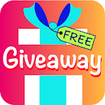 100% real) Free Giveaway: Free Gift Card/Gifts App 1.123 (AdFree)