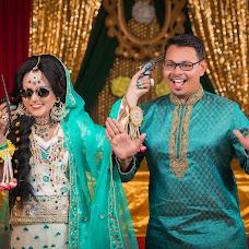 Wedding photographer Shahriar nobi Newaz (snnp). Photo of 01.06.2018