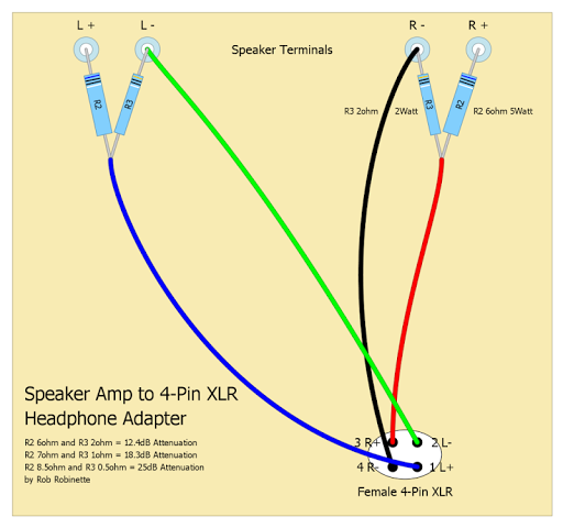 Sketch Balanced Xlr Wiring Diagram Mini APK download | APKPure.co on 4 pin connector diagram, 4 pin molex power connector, av micro 4pin wiring-diagram, 5 pin xlr wiring-diagram,