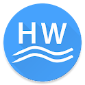 HackWinds icon