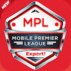 Guide for MPL - Earn Money By MPL Cricket & Games