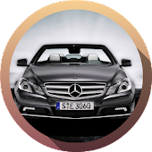 Mercedes E Class Car Photos And Videos Android APK Download Free By Reference Mobile Apps