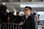 【旺角騷亂案】控方:梁天琦證供不可信欲騎劫群眾抵擋警察