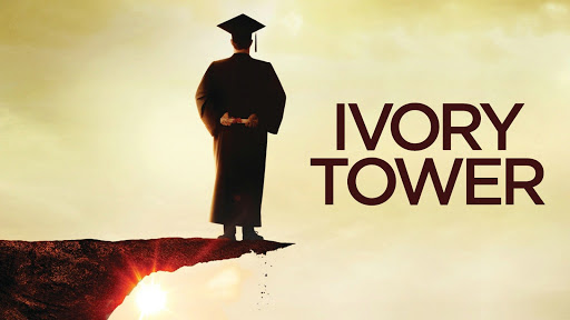 ivory tower documentary