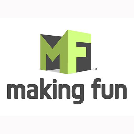 Making Fun, Inc. avatar image