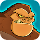 Merge Monsters Frontier: Endless Idle RPG Clicker