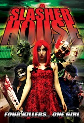 A Slasher House