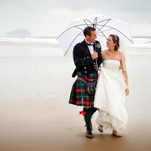 Scotland_Wedding_Photography-7.jpg