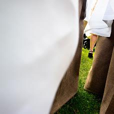 Hochzeitsfotograf Katrin Küllenberg (kllenberg). Foto vom 04.10.2017