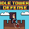 Idle Tower Defense icon