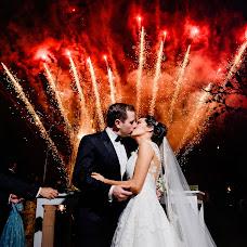 Wedding photographer Edel Armas (edelarmas). Photo of 19.03.2018