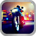 Bike Moto Racing 2016 icon