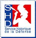 Logiciel d'archives pour l'archivage papier au SHD Salle de lecture indexation instrument de recherche