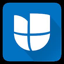 Univision Noticias Download on Windows