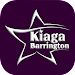 Kids in Action Gymnastics Academy Icon