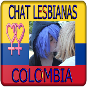 Lesbianas chat experience-ccra-in.ctb.com :