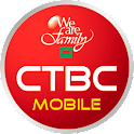 CTBC Mobile icon