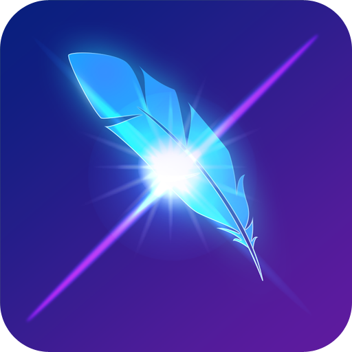 LightX Photo Editor & Photo Effects (Unreleased)