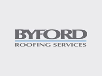 Flat Roofing Specialist  - Byford Roofing Services Limited upgrade to Evolution M