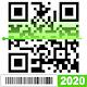 QR Barcode Scanner Reader 2020 Download on Windows