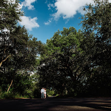 Wedding photographer Jaime Gonzalez (jaimegonzalez). Photo of 08.07.2018