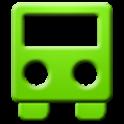 Next Bus Versailles icon