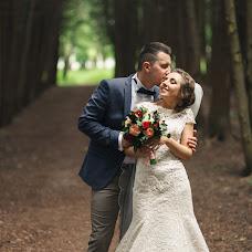 Wedding photographer Igor Goshovskiy (ivgphoto). Photo of 22.06.2016