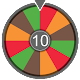Download Spin the Wheel For PC Windows and Mac