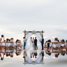 Wedding photographer Andra Lesmana (lesmana). Photo of 02.06.2018