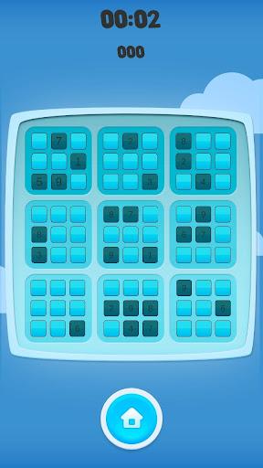 Sudoku: My life - My rules image   5